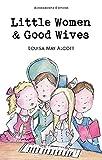 Little Women (Wordsworth Collection)