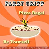 Pizza Bagel: Parry Gripp Song of the Week for May 13, 2008 - Single