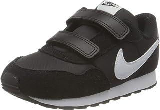 Nike MD Valiant (TDV), Scarpe da Ginnastica Unisex-Bambini