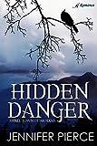 Hidden Danger: 1 (Small-Town Guardians)