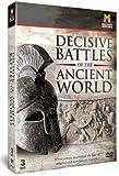 Decisive Battles of the Ancient World [DVD] [Reino Unido]