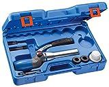 Facom 986052 - Aparato Hidraulico 2 Posi Sacabocados