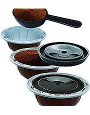 V-MultiDisc: återanvändbart kapselinlägg för VERTUO® & VERTUOLINE® från Nespresso®