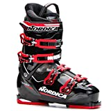 Nordica ski shoes
