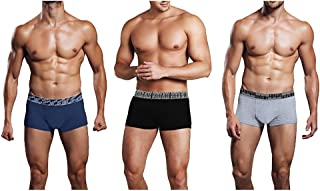 Value Pack Boxers 3 Pack