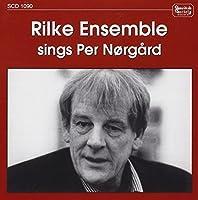 Songs 3 Mins String Quartet by PER NORG?RD (1996-05-28)