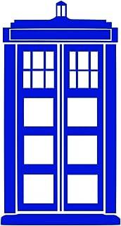 Suchergebnis Auf Für Doctor Who Auto Motorrad
