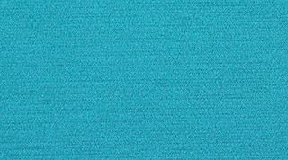 Ponte De Roma Double Knit Fabric, Stretch Ponte Knit Solid Fabric - TEAL NEW