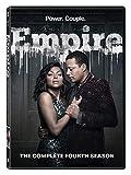 Empire: The Complete Fourth Season
