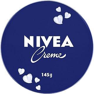 Creme 145G, Nivea