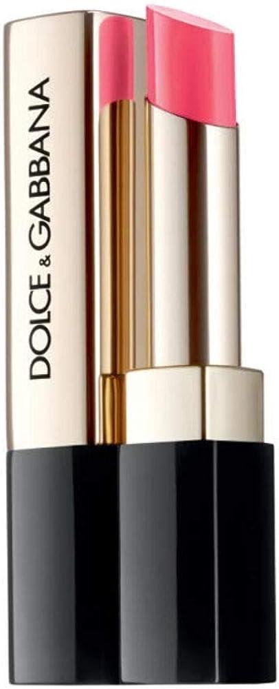 Dolce & gabbana miss sicily lipstick 200 rosa - 3.5 gr rosa 847-33493
