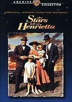 Stars Fell on Henrietta [DVD] [Import]