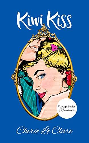 Kiwi Kiss: New Zealand romance (English Edition)