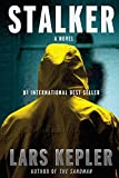 Image of Stalker: A novel (Joona Linna)