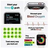 Zoom IMG-1 Apple Watch Series 6 GPS