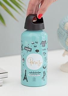 Amazon.es: mr botella
