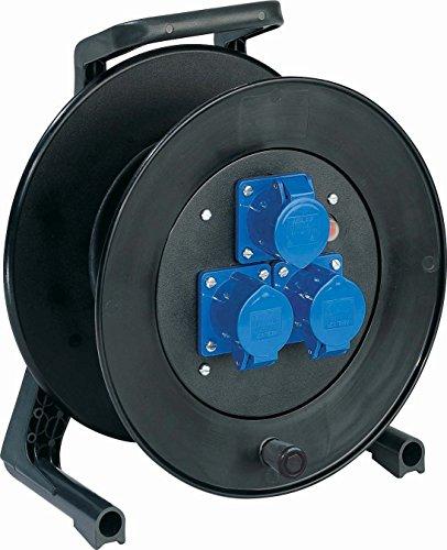 Schill kabeltrommel verlenging, GT310.3C316.25KS315