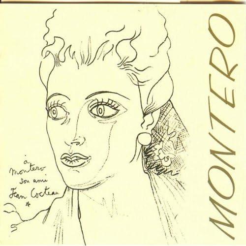 Lettre A Ma Soeur De Germaine Montero Sur Amazon Music