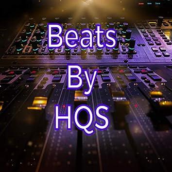 Beats by HQS