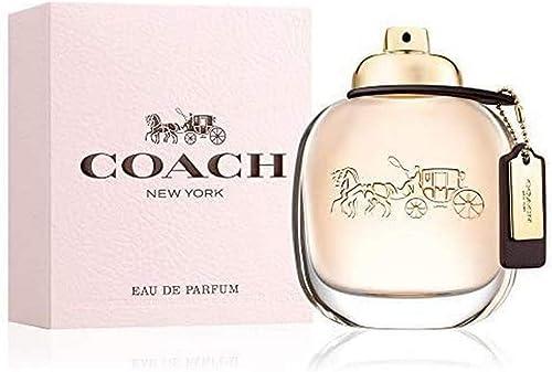 Coach 1941 Eau de Parfum Coach 90ml.