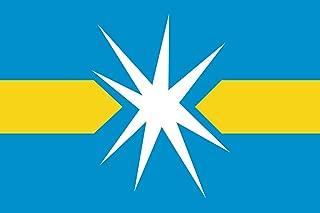 novosibirsk oblast russia