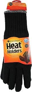 Heat Holders Men's Adult Gloves