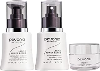 pevonia travel size