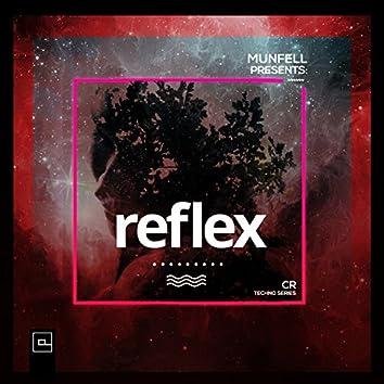 Reflex (CR Techno Series)