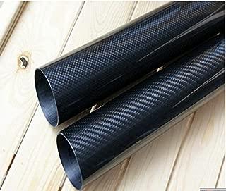 Best 6mm carbon fiber tube Reviews