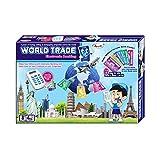 Umiya Gifts World Trade, Property Trading Game - Electronic Banking with Swipe Machine