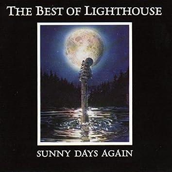 Sunny Days Again - The Best of Lighthouse