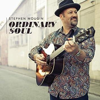 Ordinary Soul