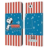 Official Peanuts Snoopy Flag Colour Your Vote Is Your Voice