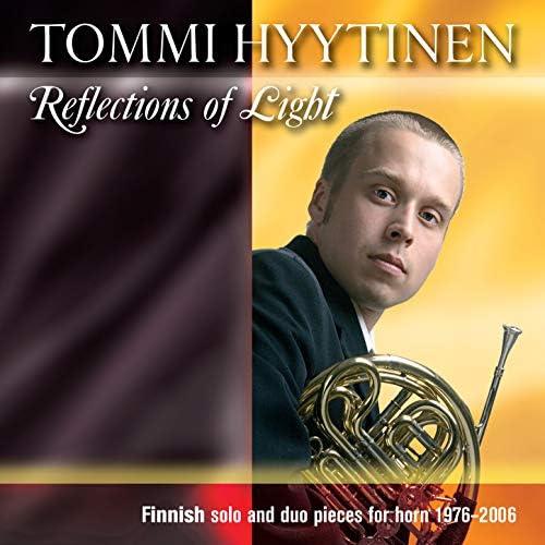 Tommi Hyytinen