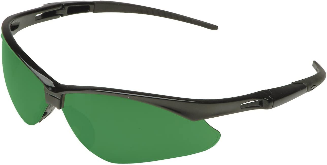 Rolling Sunglasses Model SR766 0579 Black Metal Frame 100 UV protect