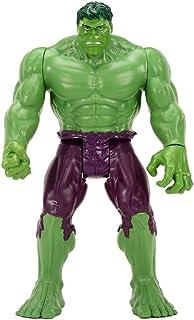 HULK Figura de Acción Gigante 30 cm MARVEL THE AVENGERS Age of Ultron