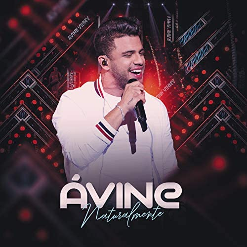 Avine Vinny