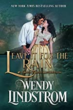 Leave it for the Rain (Grayson Brothers Book 7)