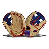 Rawlings Heart of The Hide R2G 11.5' Baseball Glove: PROR314-19CRS PROR314-19CRS Right Hand Thrower