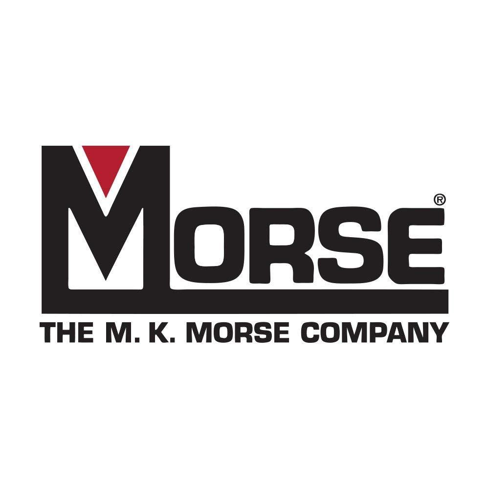 MK Free shipping anywhere in the nation Morse RECIP BIM PAL 9 10TPI RRP RB910RRPB250 Nippon regular agency 035 401661