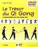 Le Trésor du Qi Gong - La bannière de Ma Wang Dui (1DVD)