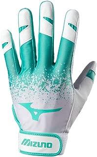 Best mizuno softball batting gloves Reviews