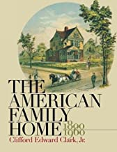 the american family home