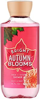Best bright blooms bath and body works Reviews
