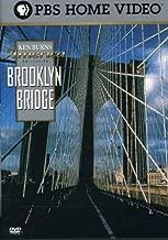 Best brooklyn bridge tv show dvd Reviews