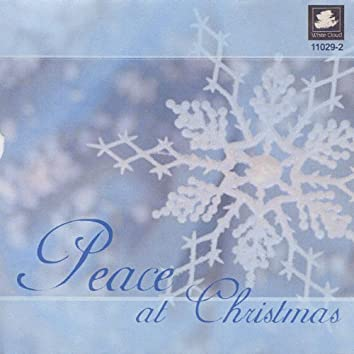CELTIC Peace at Christmas