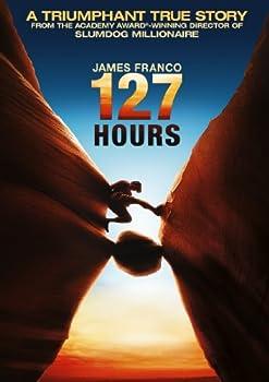 watch 127 hours online
