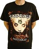 Photo de Saratoga T Shirt Agotaras - S
