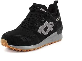 Mens Gel-Lyte MT Sneaker