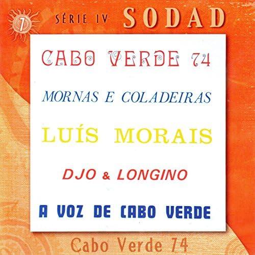A Voz de Cabo Verde